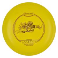 ASSASSIN SUREGRIP LIGHTWEIGHT 145g-159g