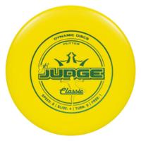 JUDGE CLASSIC EMAC 173g-176g