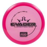 EVADER LUCID AIR 145g-159g