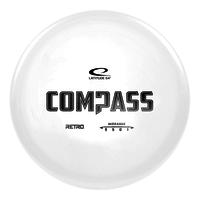 COMPASS RETRO 173g-176g