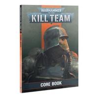 KILL TEAM: CORE RULES