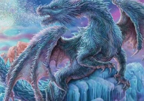 Fantasy, Sci-Fi, & Literature