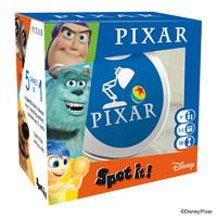 SPOT IT: PIXAR