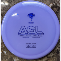 LOCUST ALPINE 173g-176g