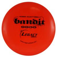 BANDIT ICON 173g-175g