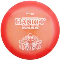 BANDIT PINNACLE 173g-175g