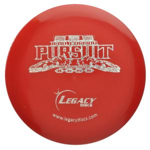 Legacy Discs PURSUIT ICON 170g-172g
