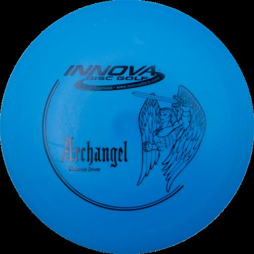 Innova Disc Golf ARCHANGEL DX 170-172