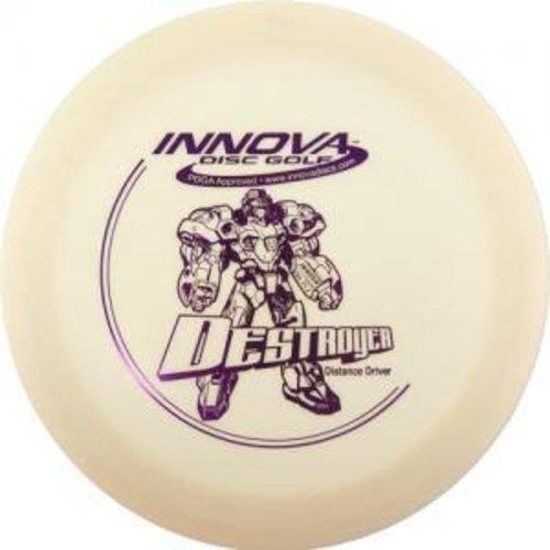 Innova Disc Golf DESTROYER DX 151-164