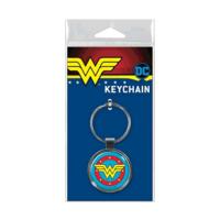 KEYCHAIN: DC - WONDER WOMAN
