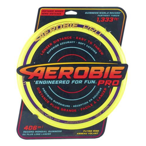"Spin Master AEROBIE PRO 13"""