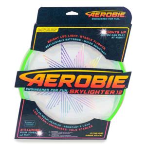 "Spin Master AEROBIE SKYLIGHTER 12"""