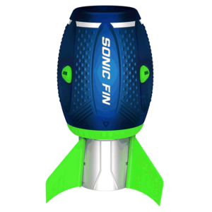 Spin Master AEROBIE SONIC FIN