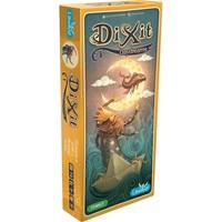 DIXIT: DAYDREAMS