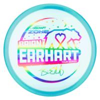 ZONE Z BRIAN EARHART 2021 TOUR SERIES 173g-174g