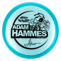 WASP ADAM HAMMES 2021 TOUR SERIES 173g-174g
