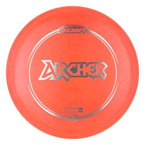 Discraft ARCHER Z 175g-176g