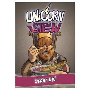 Redshift Games UNICORN STEW