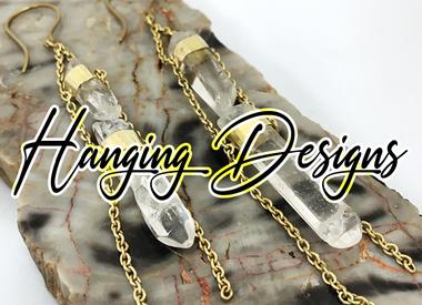 Hanging Designs