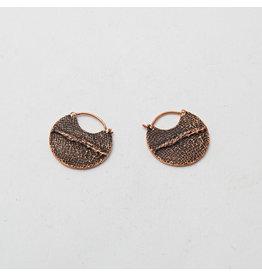 """Maya Jewelry Maya """"Stitch"""""""