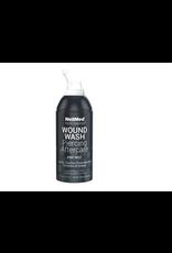 NeilMed Fine Mist Saline Aftercare Spray 6oz