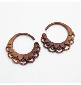 """Maya Jewelry Maya Tewel """"Chantilly"""""""