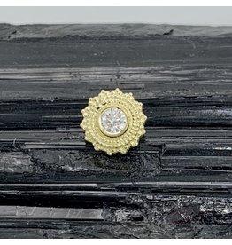"""BVLA BVLA Diamond """"Afghan"""""""