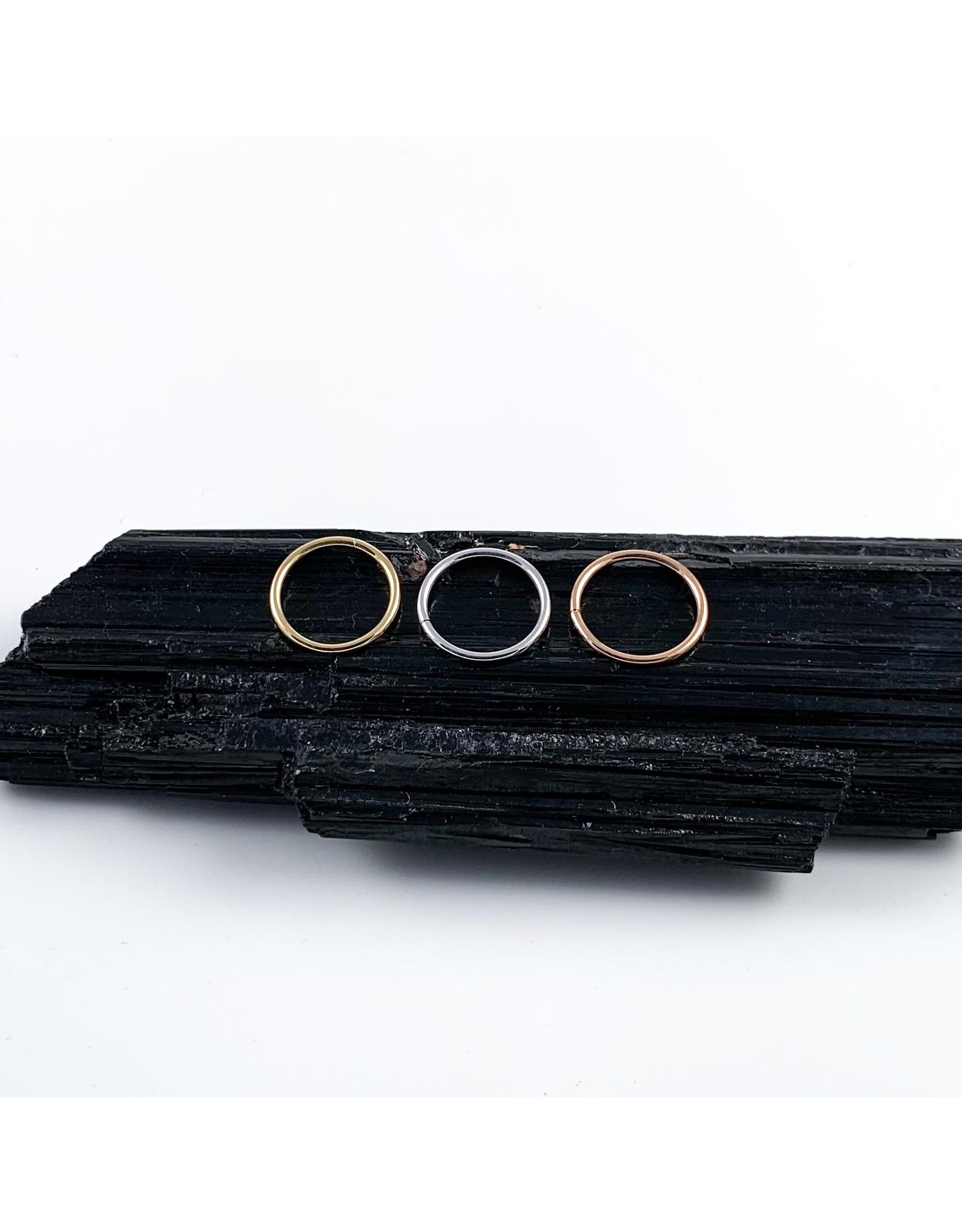 BVLA BVLA  20g Seam Ring
