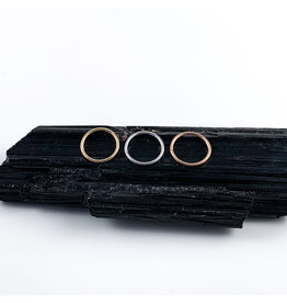 BVLA BVLA  16g Seam Ring