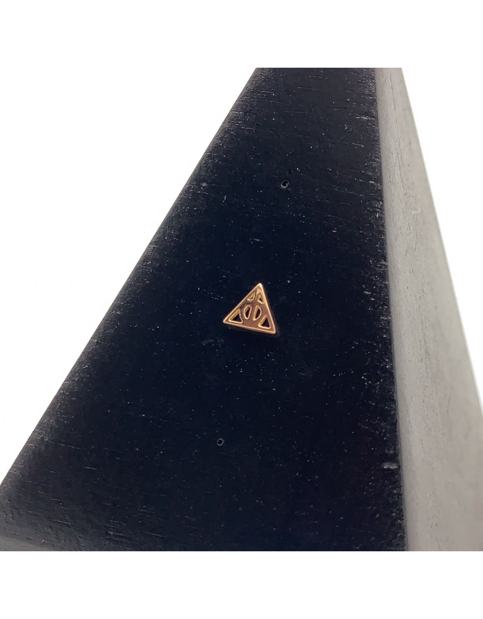 """BVLA BVLA """"Deathly Hallows"""" press-fit end"""