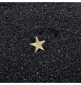 BVLA BVLA Medium Star