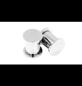 Anatometal Anatometal Titanium Threaded Plug