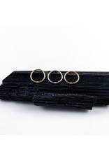 BVLA 16g BVLA Fixed Bead Ring
