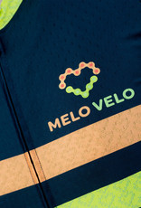 Melo Velo Melo Velo Jersey