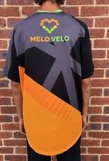 Melo Velo Melo Velo MTB Jersey