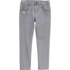 Carrément Beau Pantalon - gris -