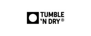 Tumble N Dry