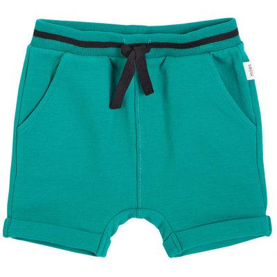 Miles Baby Short - vert -