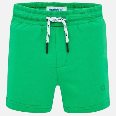 Mayoral Short - vert -