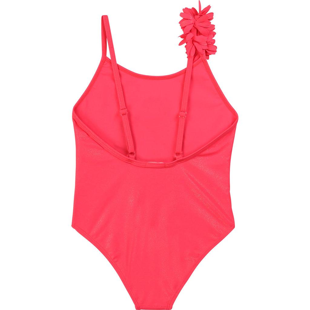 Billie Blush Maillot de bain - rose fluo -