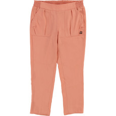 Carrément Beau Pantalon - corail -