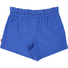 Billie Blush Short - bleu fanion -