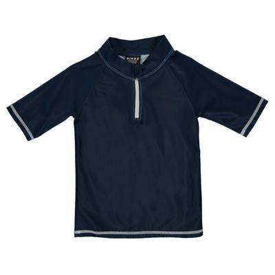 Birdz T-shirt maillots - marine - 6 ans