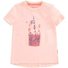 Tumble N Dry Tshirt - orange -