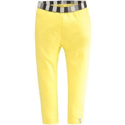 Tumble N Dry Legging - citron -