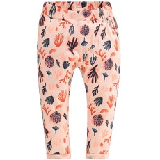 Tumble N Dry Pantalon - corail -