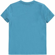 Tumble N Dry Tshirt - bleu -
