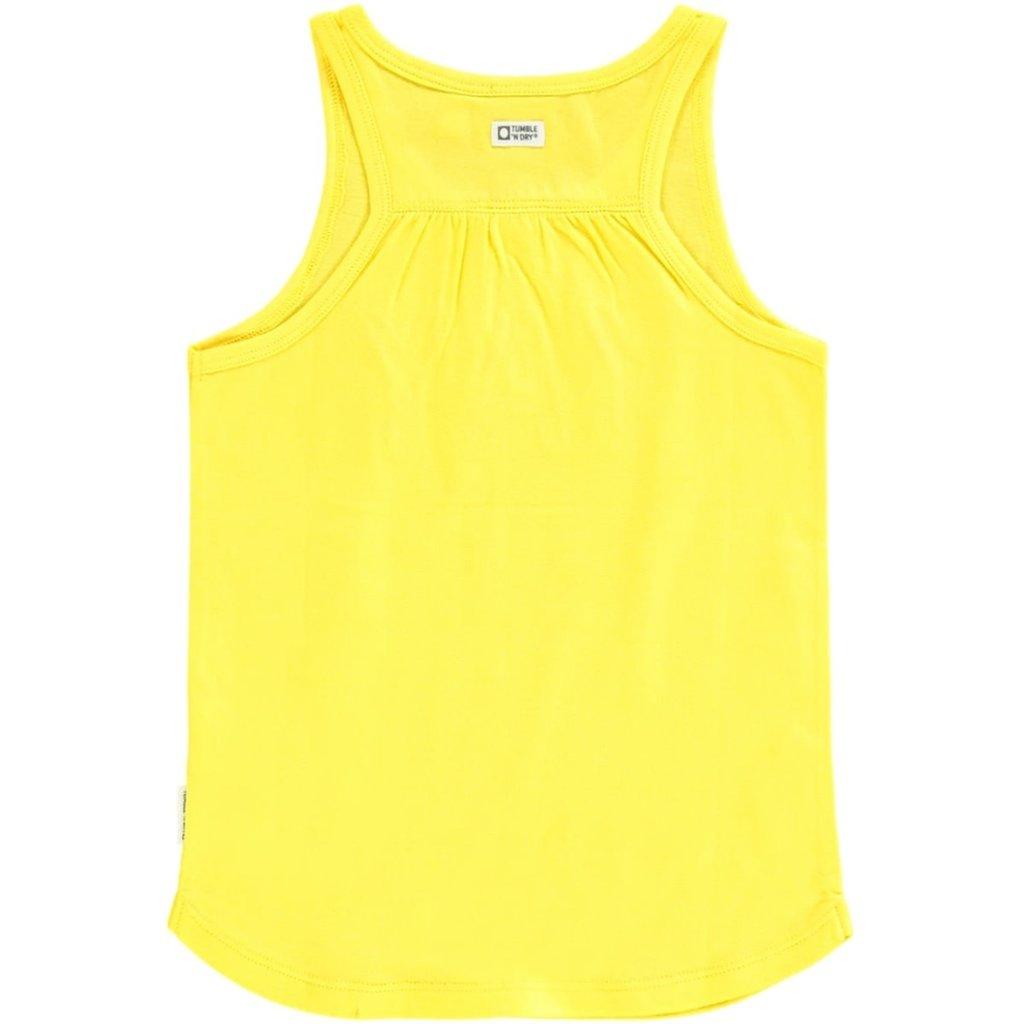 Tumble N Dry Camisole - jaune -