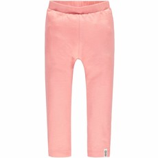 Tumble N Dry Legging - rose corail -
