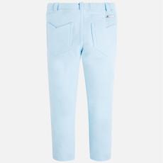 Mayoral Pantalon - bleu  -